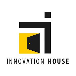 خانه نوآوری