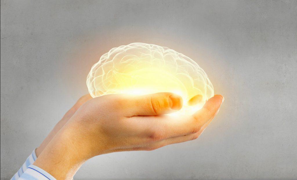 ده نکته برای ساختن کسب و کار دانش بنیان