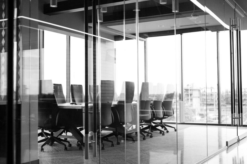 سه قانون برای تصمیم گیری بهتر در شرکتها