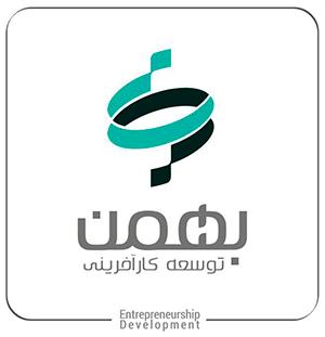 شرکت توسعه کارآفرینی بهمن