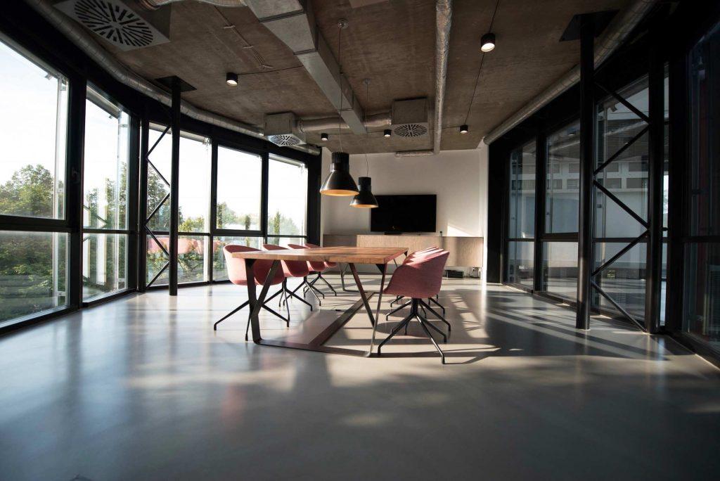 ده ویژگی سازمانهای نوآور